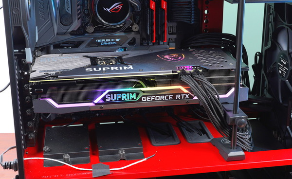 MSI GeForce RTX 3070 Ti SUPRIM X 8G review_05116_DxO