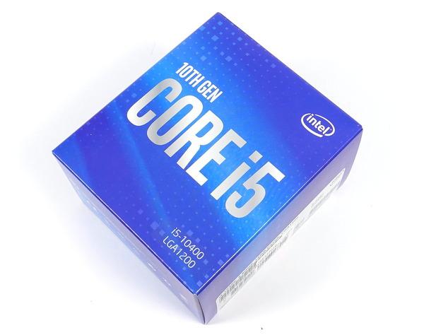 Intel Core i5 10400 review_09963_DxO