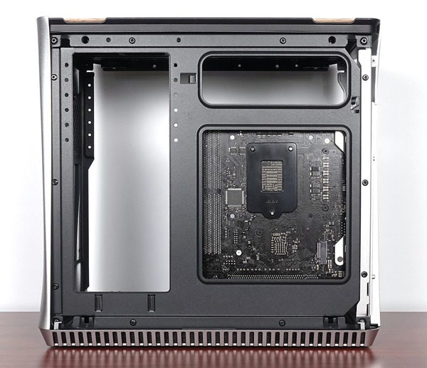 Fractal Design Era ITX review_09548_DxO