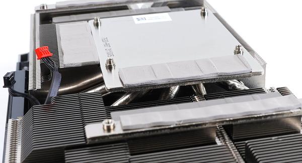 MSI Radeon RX 6700 XT GAMING X 12G review_02980_DxO
