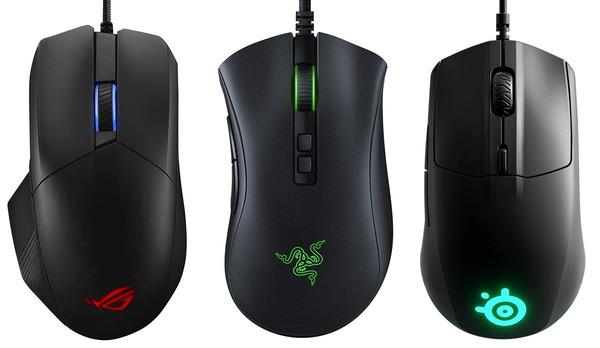 NVIDIA Reflex Latency Analyzer_compatible-mouse