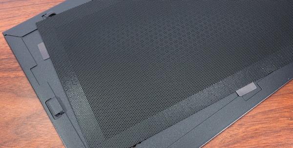 SilverStone SUGO 14 review_04925_DxO