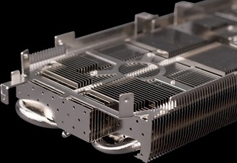 iCX2 Cooler_heatsink_Airflow pockets