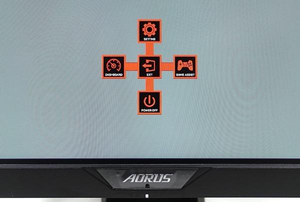 AORUS AD27QD review_08888_DxO