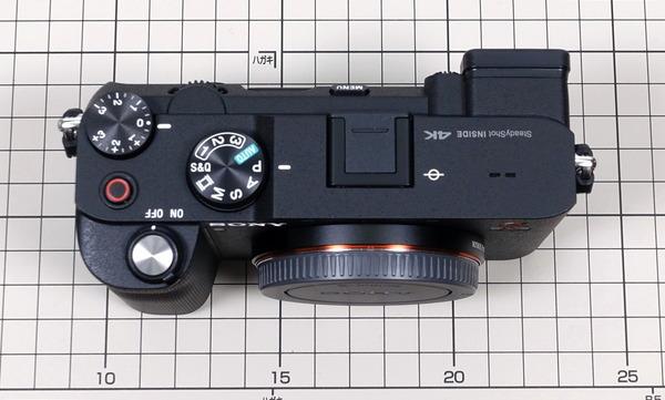 Sony a7C reivew_07809_DxO