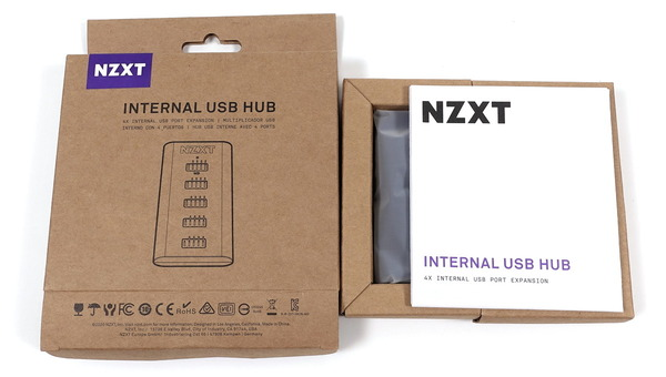 NZXT INTERNAL USB HUB (Gen3) review_06864_DxO