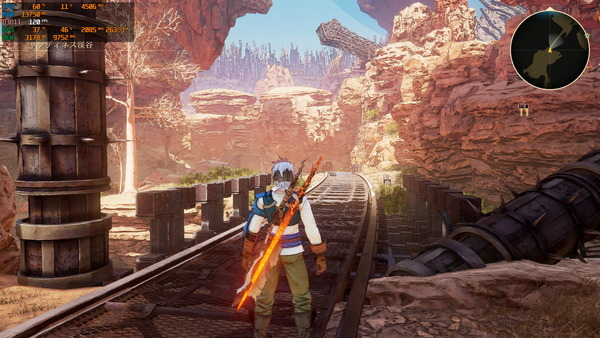Tales of Arise_2021_09_12_06_16_25_516