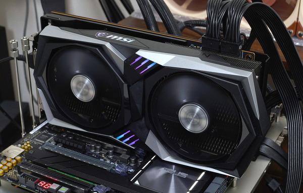 MSI Radeon RX 6700 XT GAMING X 12G review_02751_DxO