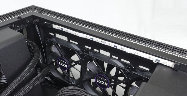 NZXT H700i review_02067