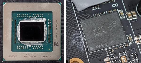 SAPPHIRE NITRO+ Radeon RX 5700 XT review_02634_DxO