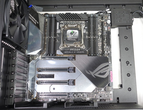 NZXT H700i review_01944