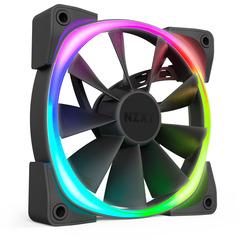 Aer RGB 2 Starter Kit (4)