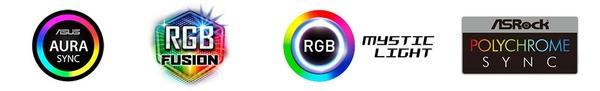 RGB_Compatibility_ALL_2