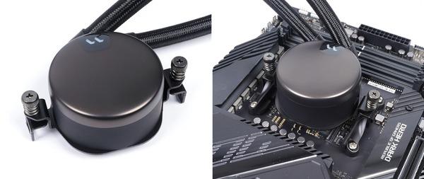 Fractal Design Lumen S24 review_08221_DxO-tile