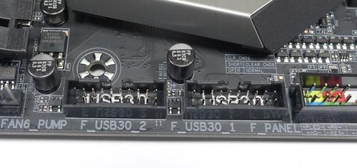 GIGABYTE X470 AORUS GAMING 7 WIFI review_05418