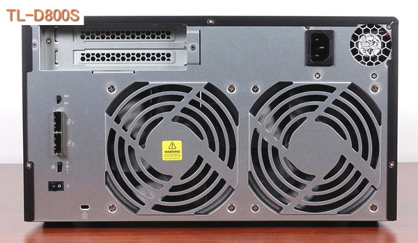 QNAP TL-D800C / TL-D800S review_04673_DxO