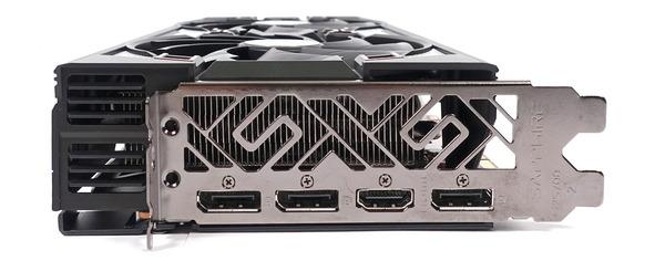 SAPPHIRE PULSE RX 5600 XT 6G GDDR6 review_05549_DxO