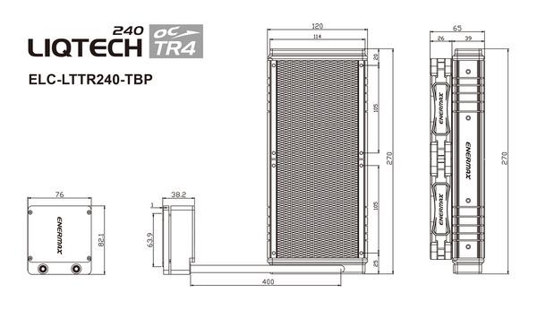 ELC-LTTR240-TBP_cad_h