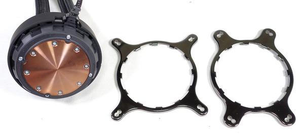 Fractal Design Celsius S36 Blackout review_07766_DxO