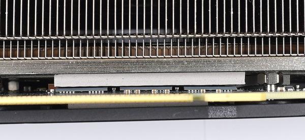 MSI GeForce RTX 3070 GAMING X TRIO 8G review_00956_DxO