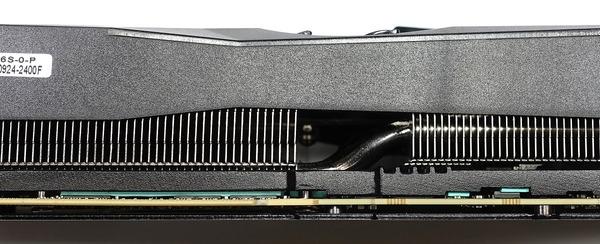 ZOTAC GAMING GeForce RTX 2080 Ti AMP review_02822_DxO