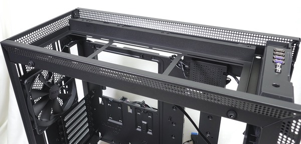 NZXT H700i review_01962