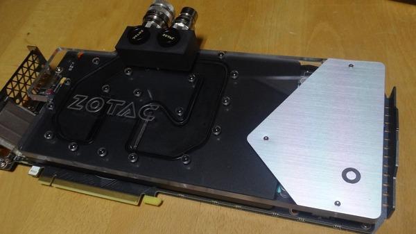 DSC09952