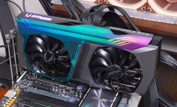 ZOTAC GAMING GeForce RTX 3070 AMP Holo review_00141_DxO