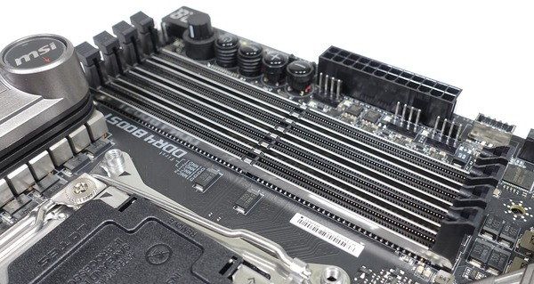 MSI X299 XPOWER GAMING AC review_02931