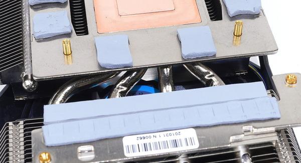 SAPPHIRE PULSE Radeon RX 6800 OC 16G GDDR6 review_00572_DxO