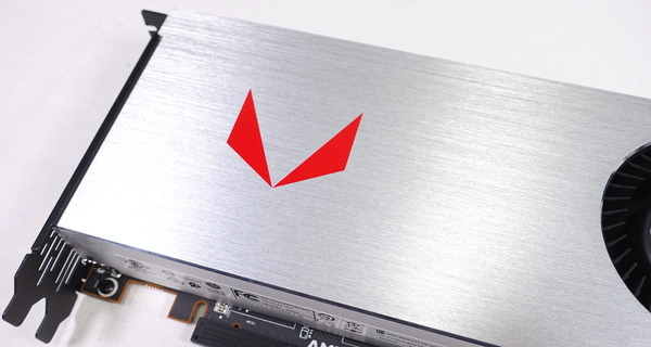 Radeon RX Vega 64 Limited Edition review_01057