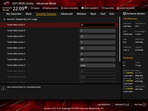 Intel LGA1200(Z490)_TDP_BIOS (1)