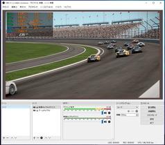 AVerMedia Live Gamer Ultra_240FPS_input_OBS
