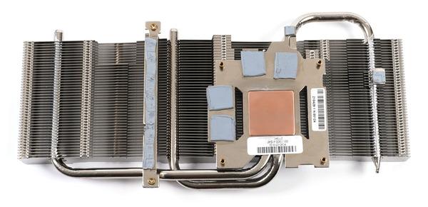 SAPPHIRE PULSE AMD Radeon RX 6600 XT GAMING OC 8G GDDR6 review_07030_DxO