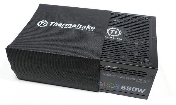 Thermaltake Toughpower Grand RGB 850W Platinum review_00624_DxO