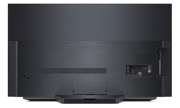LG OLED48C1PJB (3)