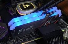 Team XCALIBUR Phantom Gaming RGB review_00738_DxO