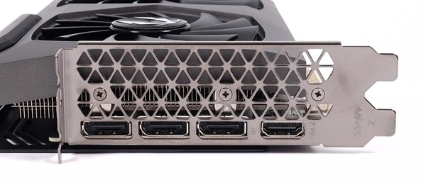 ZOTAC GAMING GeForce RTX 3070 Twin Edge review_05520