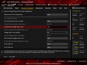 Intel LGA1200(Z490)_TDP_BIOS (2)