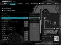 Ryzen Threadripper 3970X_BIOS_OC (2)