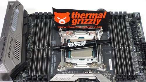 MSI X299 XPOWER GAMING AC review_04603