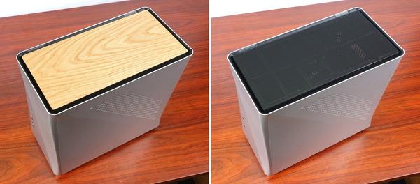 Fractal Design Era ITX review_09490_DxO-horz