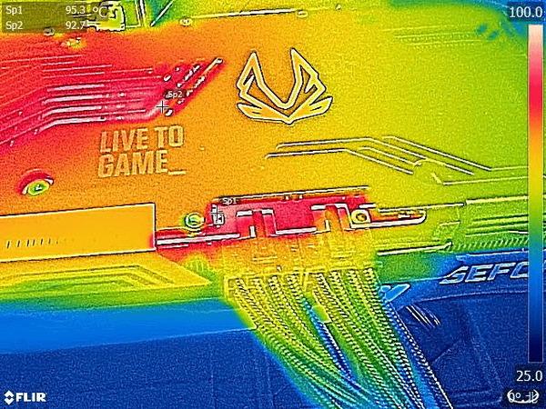 ZOTAC GAMING GeForce RTX 3090 Trinity_FLIR (2)