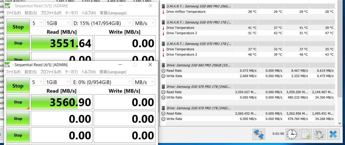 TR4_NVMe SSDx2_Copy