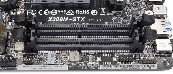 ASRock DeskMini X300 review_03499_DxO