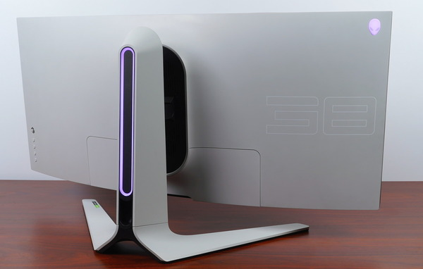 Alienware AW3821DW review_01542_DxO