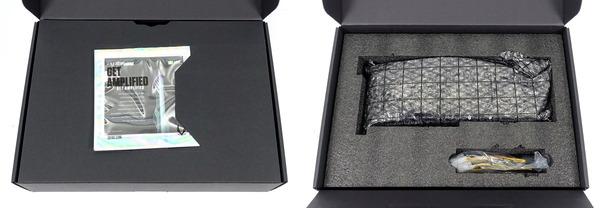 ZOTAC GAMING GeForce RTX 3090 Trinity review_03444_DxO-horz