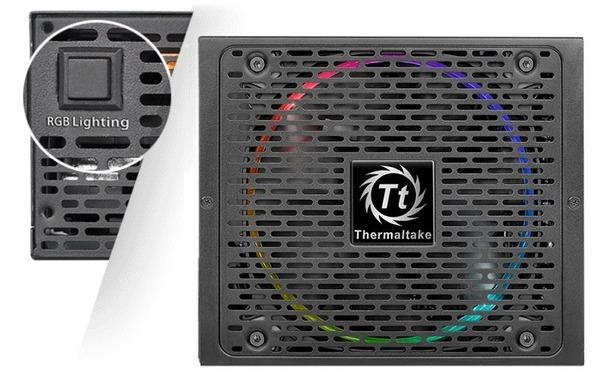 Toughpower Grand RGB Platinum (6)