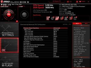 Ryzen 9 3950X_BIOS-OC (1)