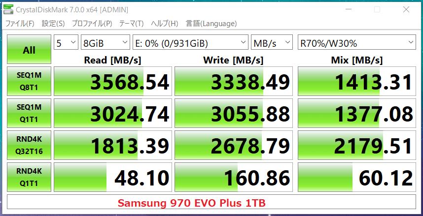Samsung 970 EVO Plus 1TB_CDM7